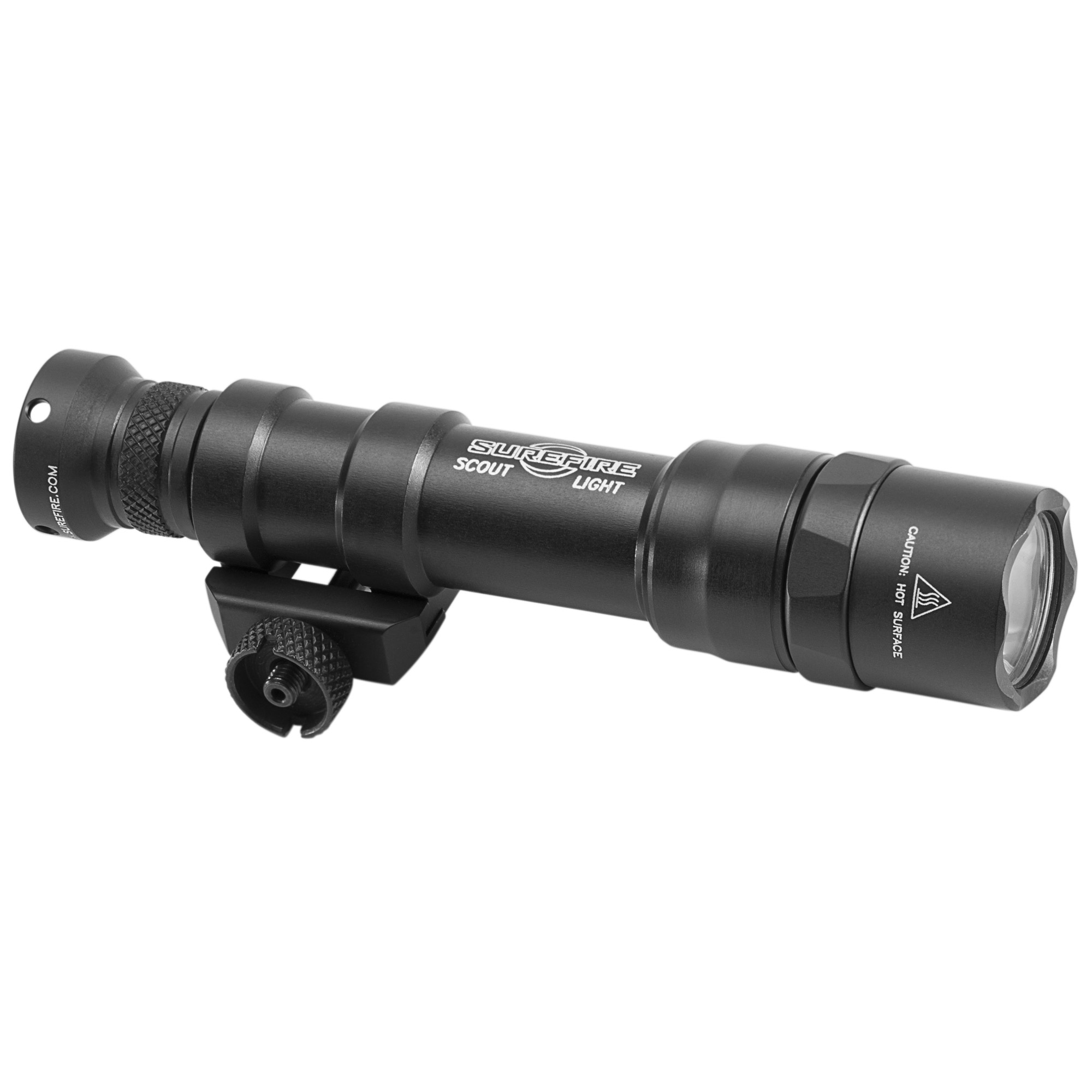 SFM600DF-BK_2_HR