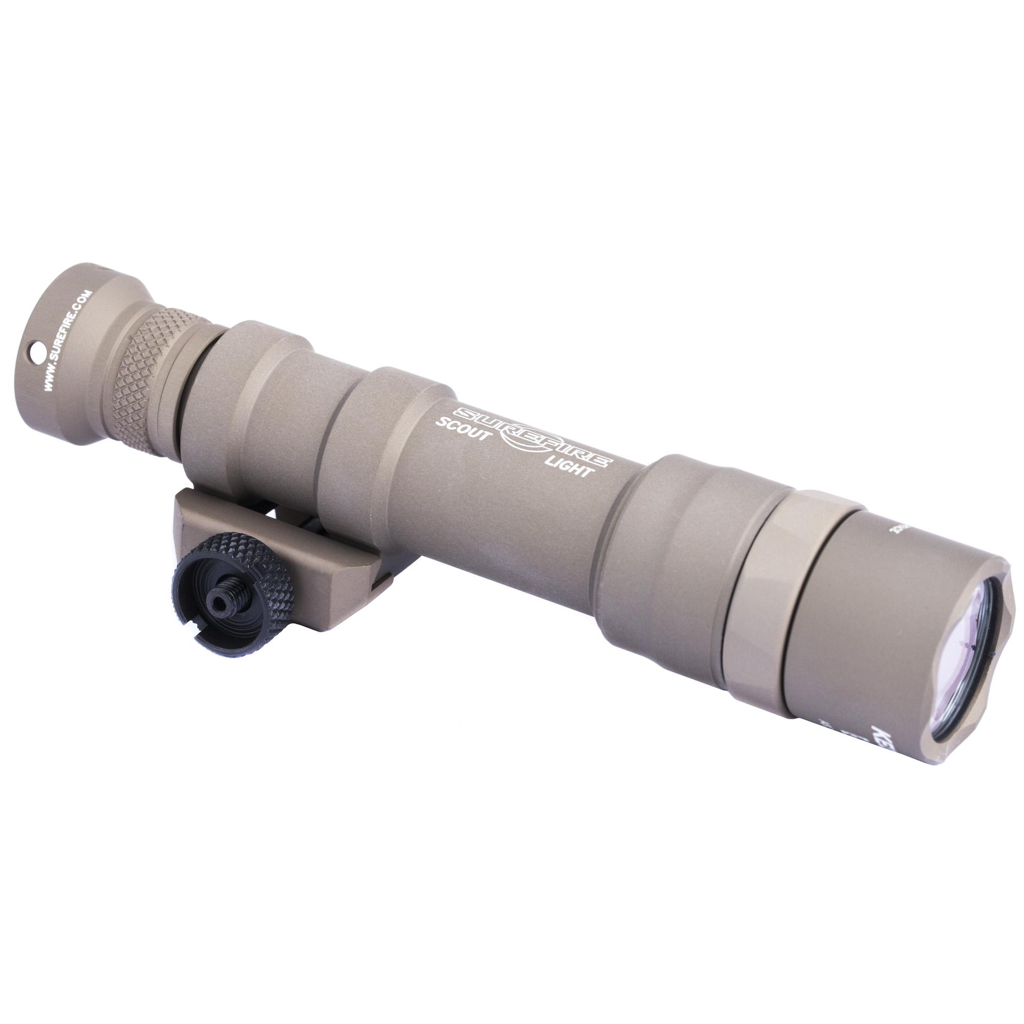 SFM600DF-TN_4_HR