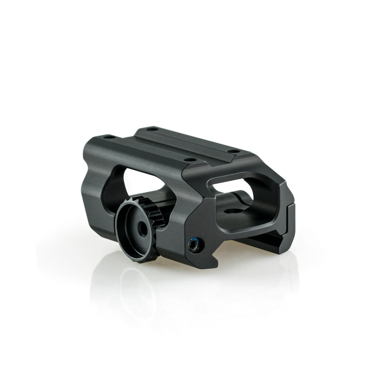 Scalarworks_SW0500_trijicon_mro_mount_hero