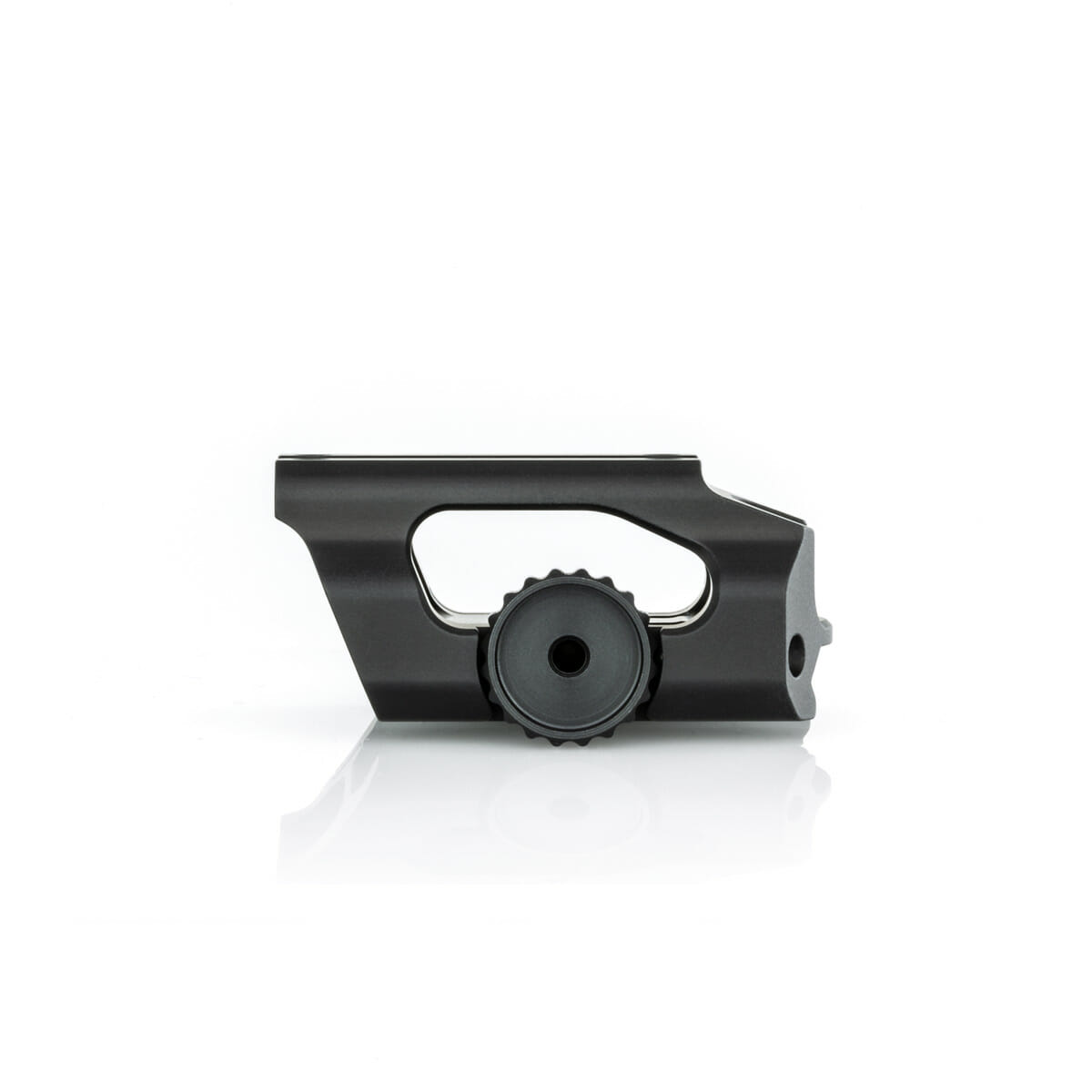 Scalarworks_SW0500_trijicon_mro_mount_side
