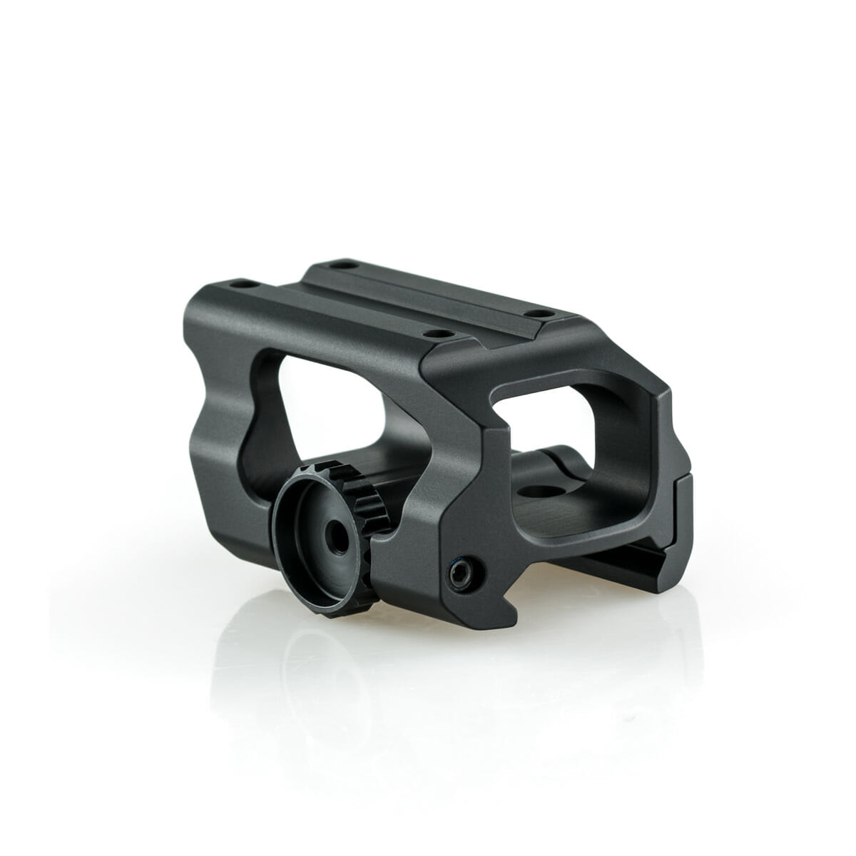 Scalarworks_SW0510_trijicon_mro_mount_hero