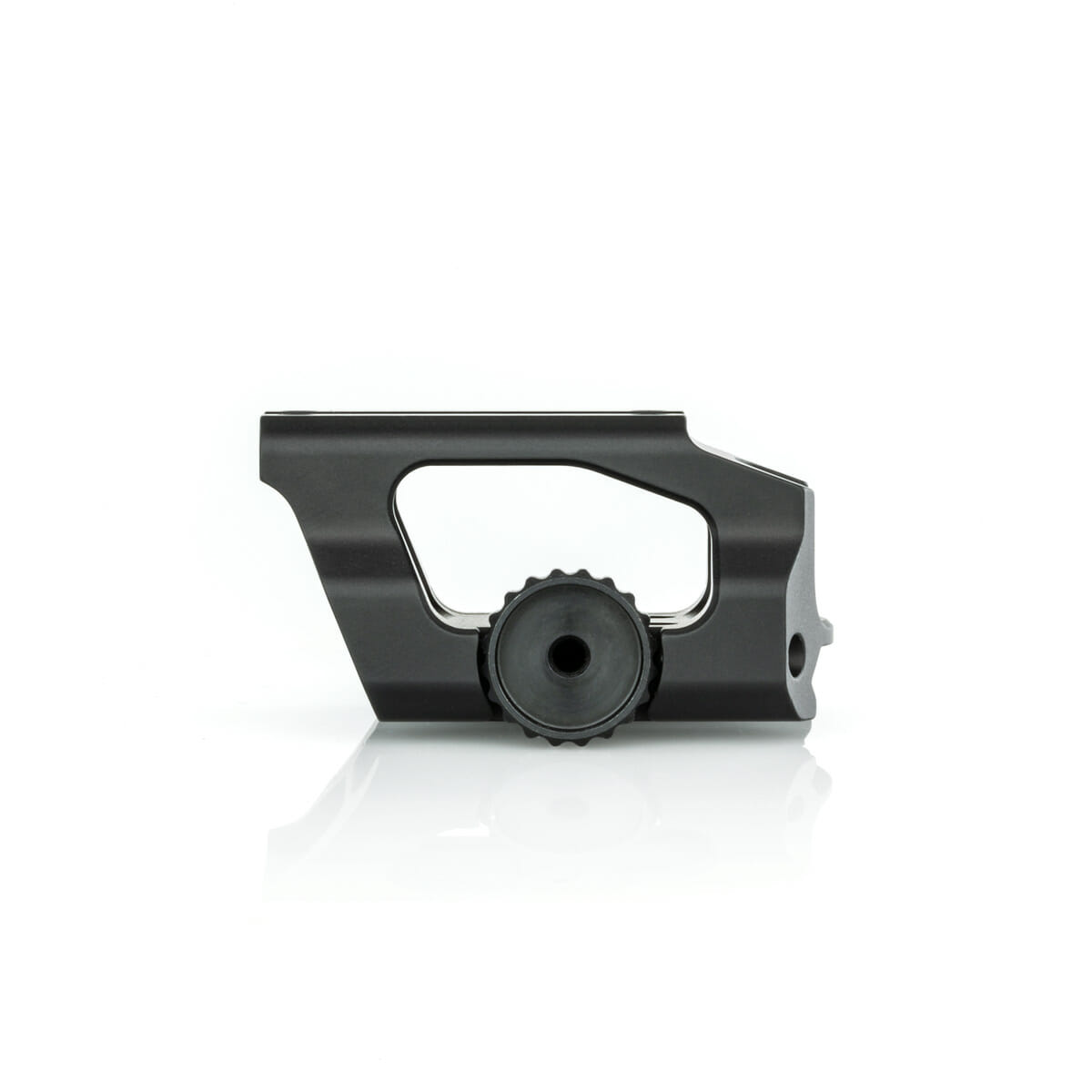 Scalarworks_SW0510_trijicon_mro_mount_side