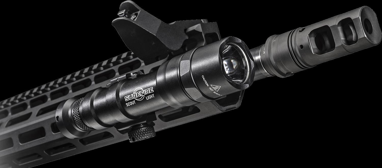 m600df-rifle