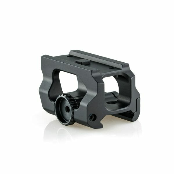 scalarworks_SW0100_aimpoint_micro_mount_absolute_hero-600×600