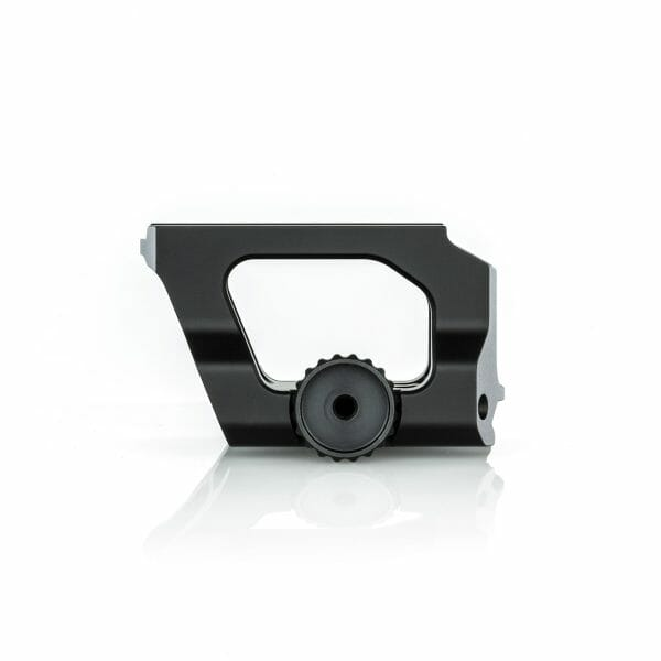 scalarworks_SW0110_aimpoint_micro_mount_lower-third_side-600×600