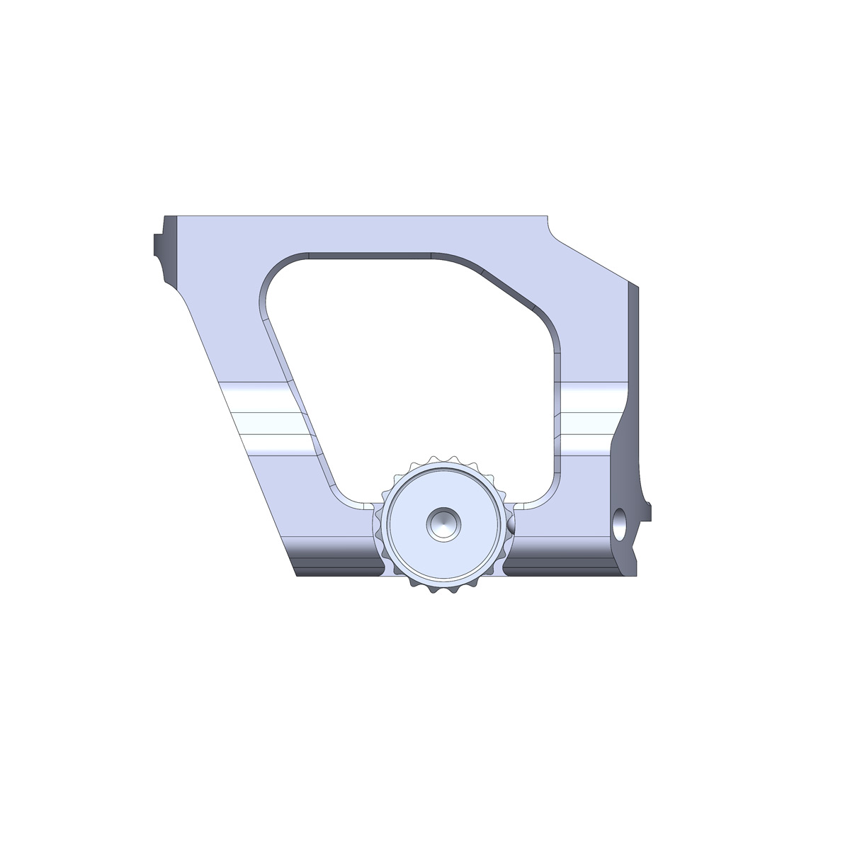scalarworks_SW0120_aimpoint_micro_mount_1.93_side