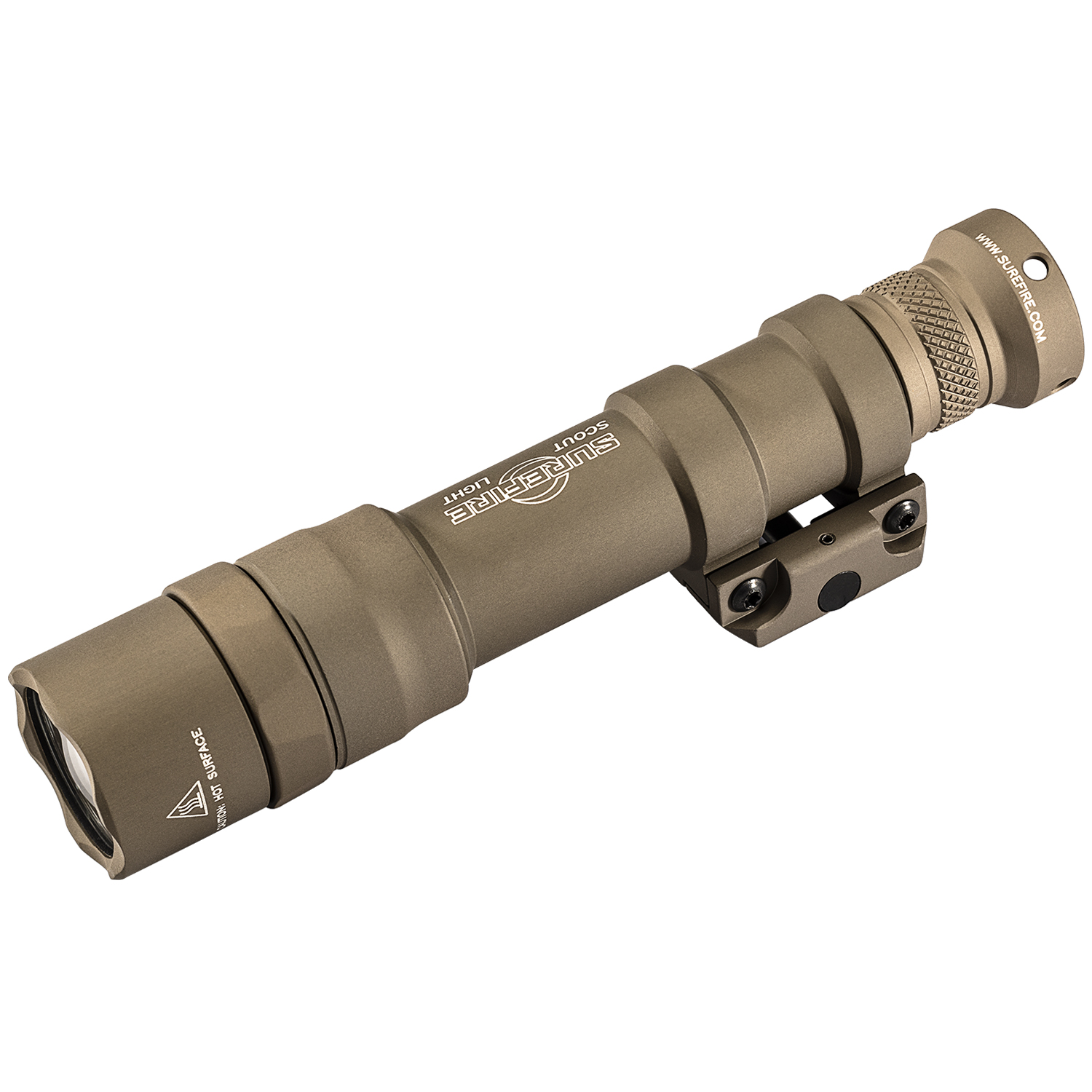 surefire_m600_df_tan_back2