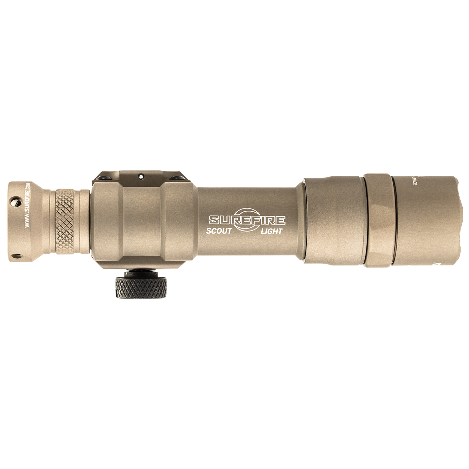 surefire_m600_df_tan_side
