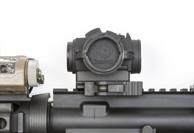iO-Cover-for-Aimpoint-T-1—003__90109.1537820773