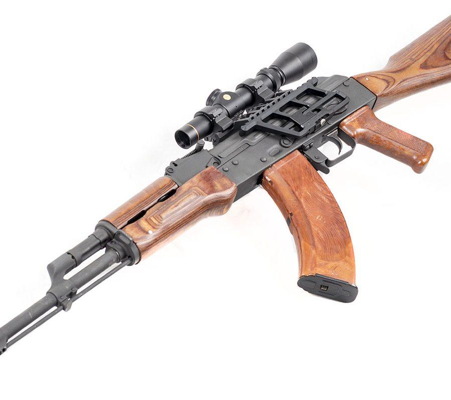 303M-AKR-900×798