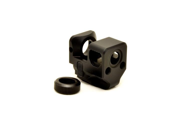 Glock-Comp-Black