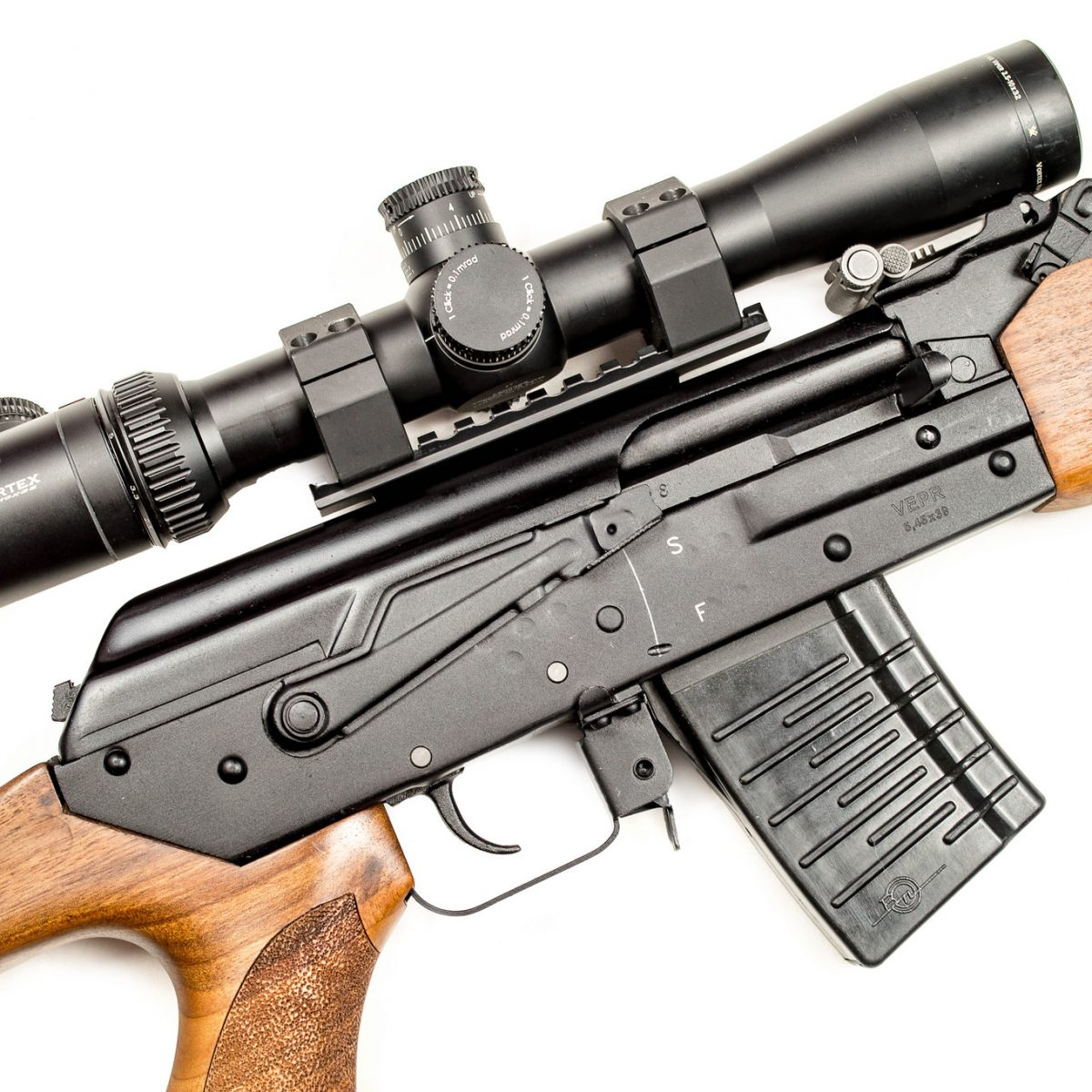 VEPR-with-AK-303M-lower-and-AKR-upper-2-1200×1200