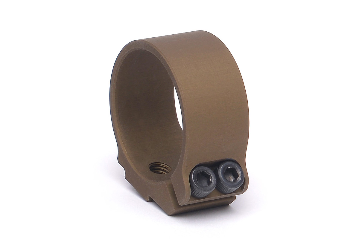fusion-ring-mount-fde-1