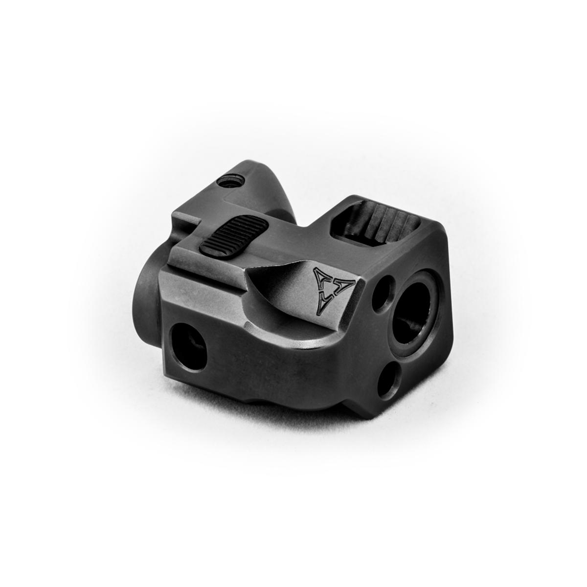 glockcomp1