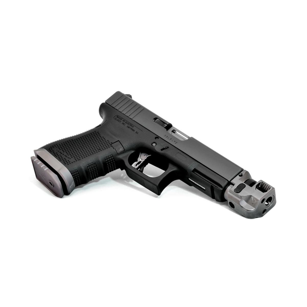 glockcomp3