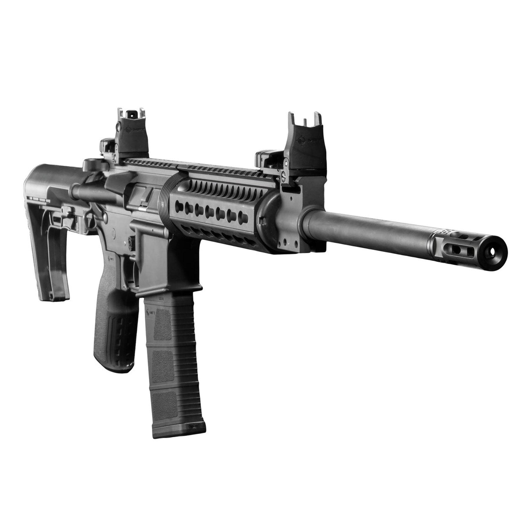 mft-5dir-rifle