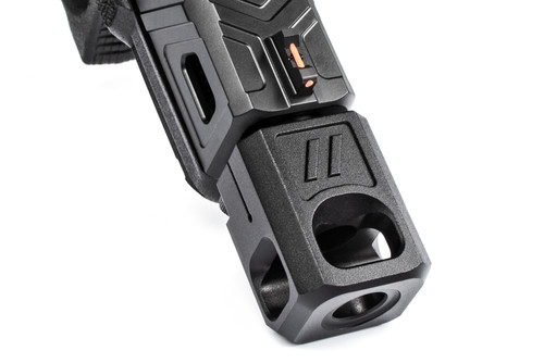 ZEV-PRO-Compensator-V2-1-2×28-Threading-9mm-Black_media-5