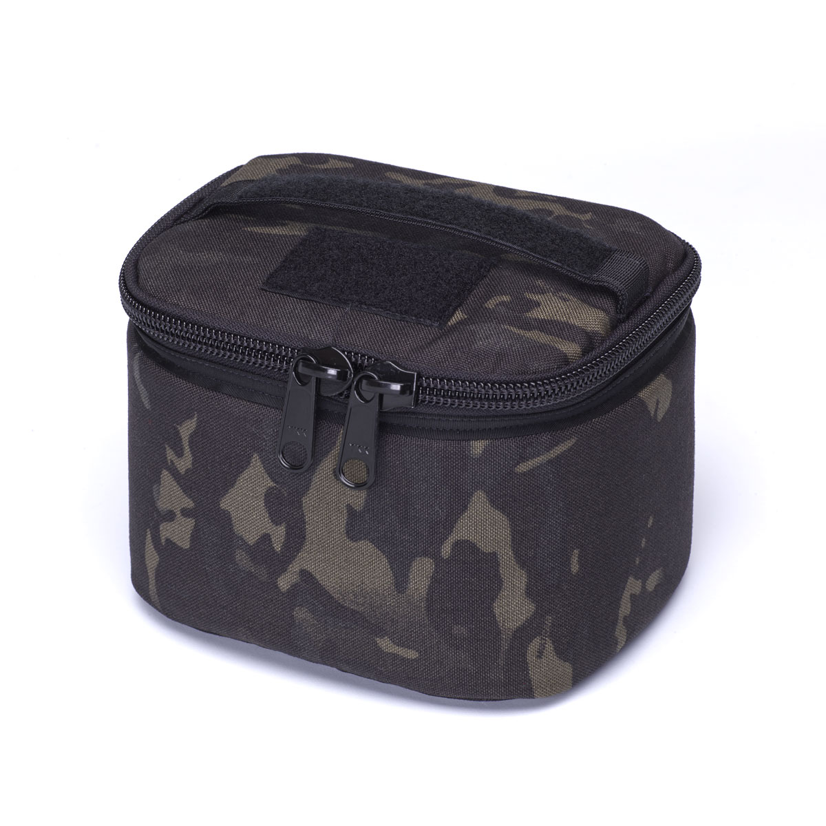 cd-atb-multicam-black-angle
