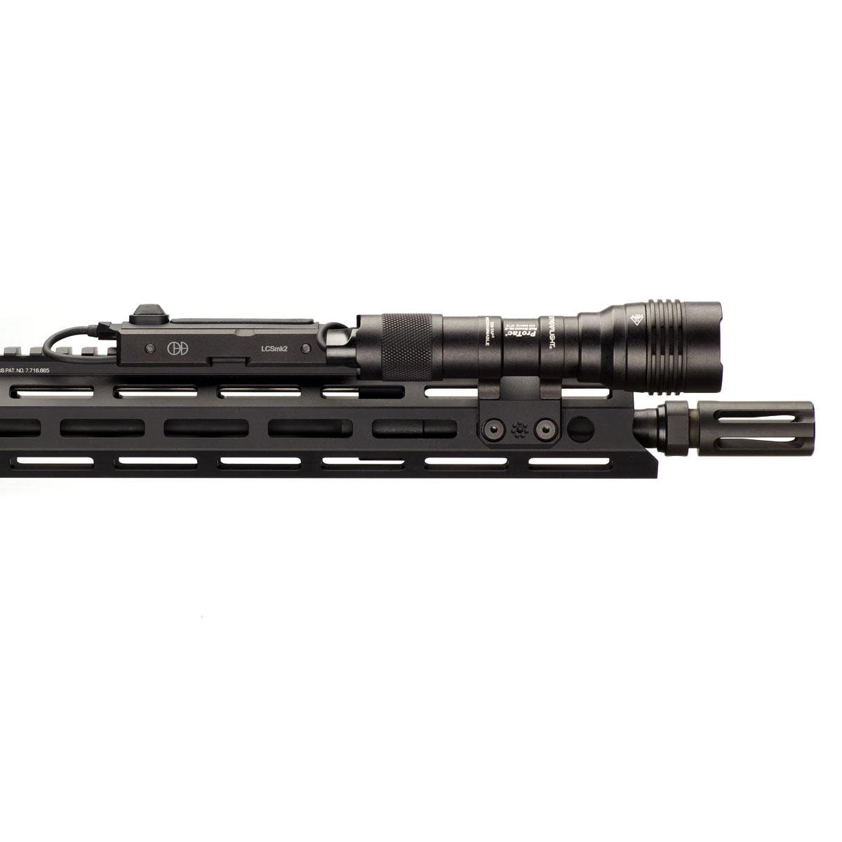 lcs-streamlight-urban-grey-black-mounted