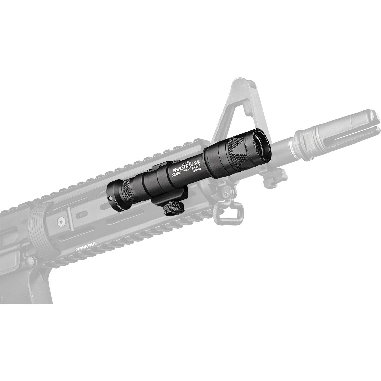 m600v-side-2