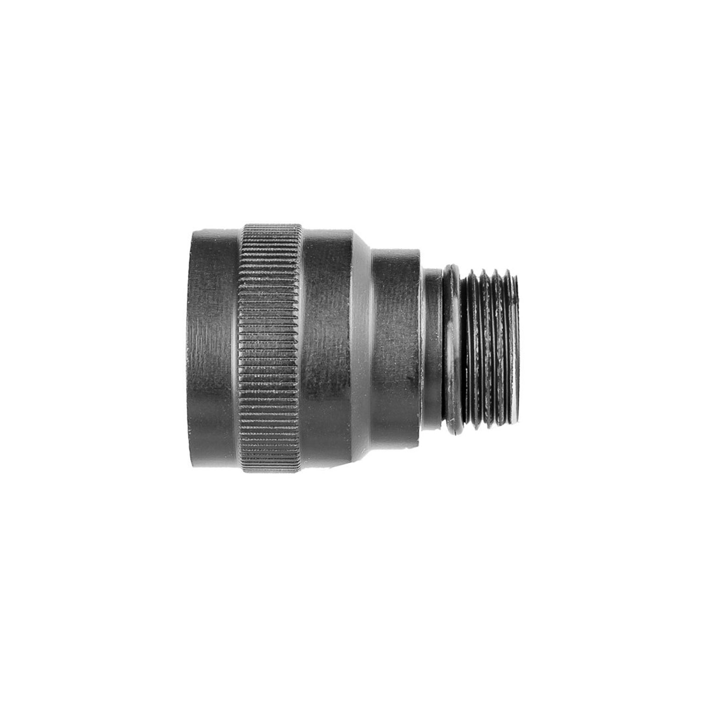 HLX-Adapter-2