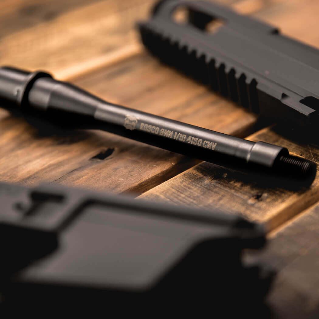 Rosco-7.5-in-9mm