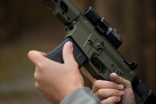 AR-15-magazine-parts
