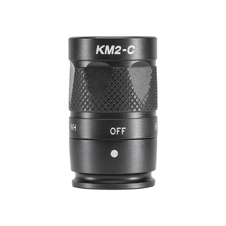 km2-black-3