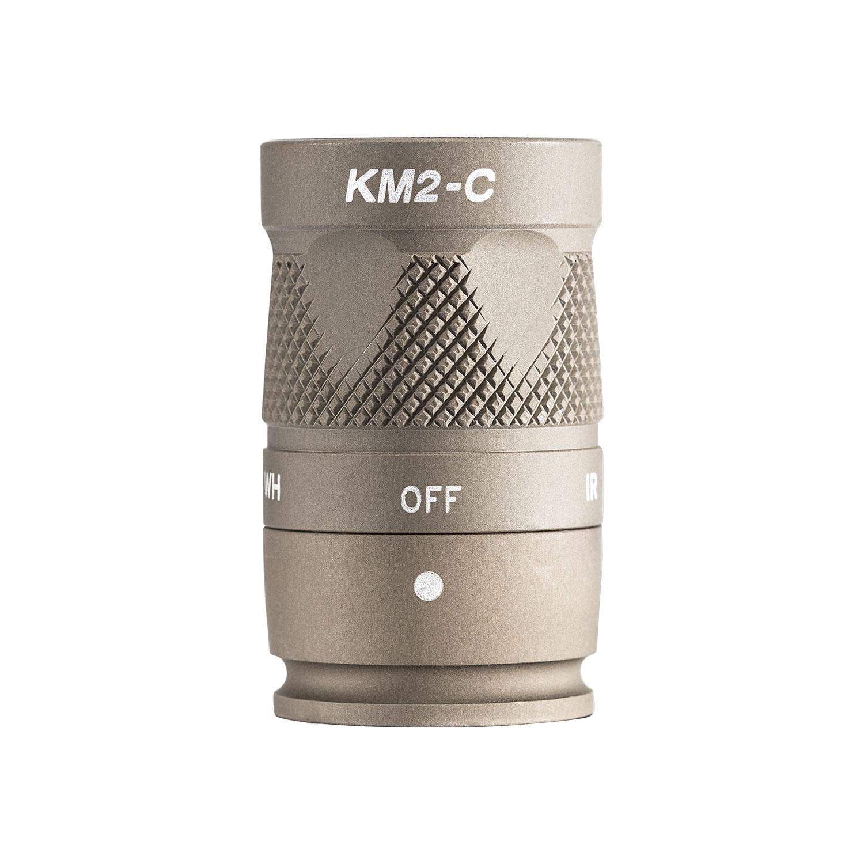 km2-tan-2