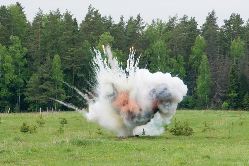 tannerite_explosion